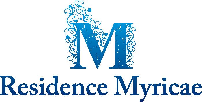 Residence Myricae